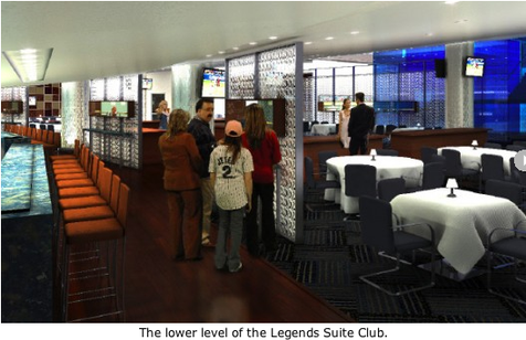 Yankee_stadium_legends_suites_club