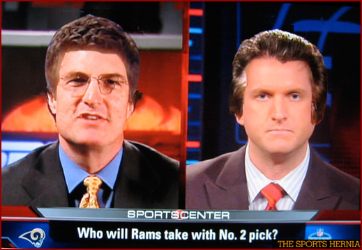 Mel_kiper_mcshay_trade_hair_phixr