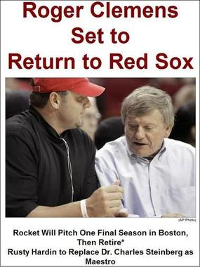 Roger_clemens_returning_to_red_so_7