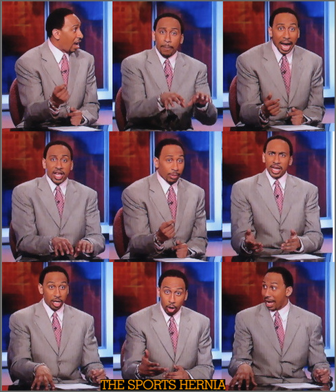 Stephen_a_smith_simply_cant_belie_4