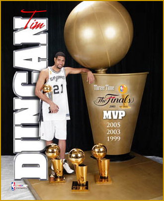Tim_duncan_zapped_by_shrinkray
