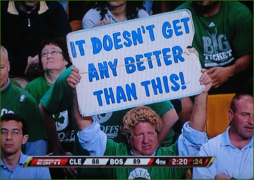 Celtics_fan_with_victory_toupee