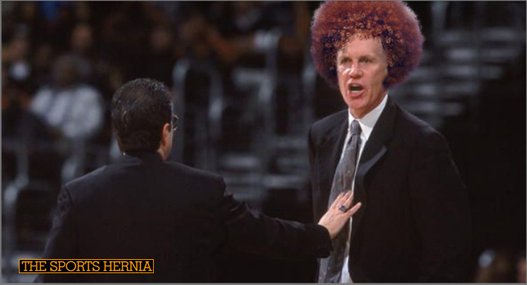 Doug_collins_perm_3