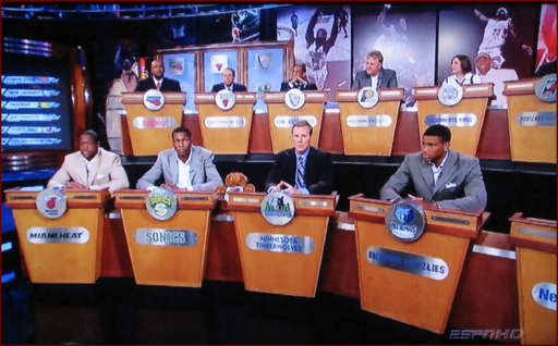 Nba_2008_draft_lottery