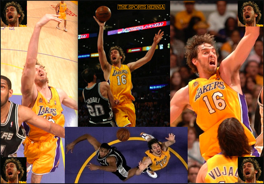 Paul_gasol_always_in_pain_6