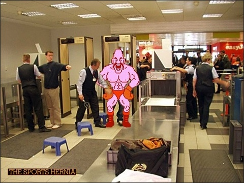 Soda_popinski_stopped_by_airport_se