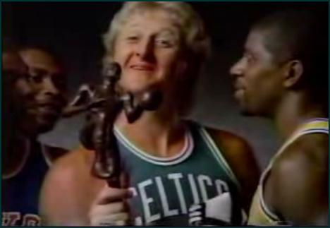 Larry_bird_vs_magic_converse_weap_2
