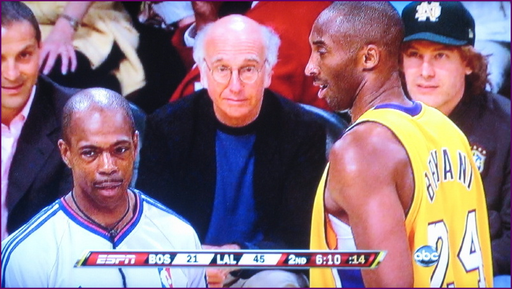 Larry_david_nba_finals_phixr