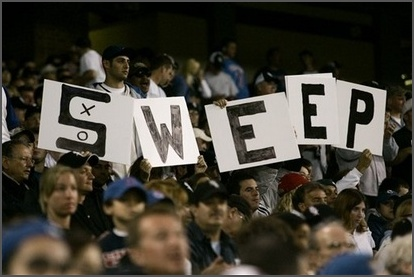 White_sox_fan_creative_sign