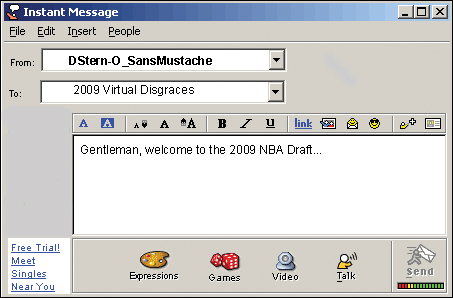 Nba2009draft1