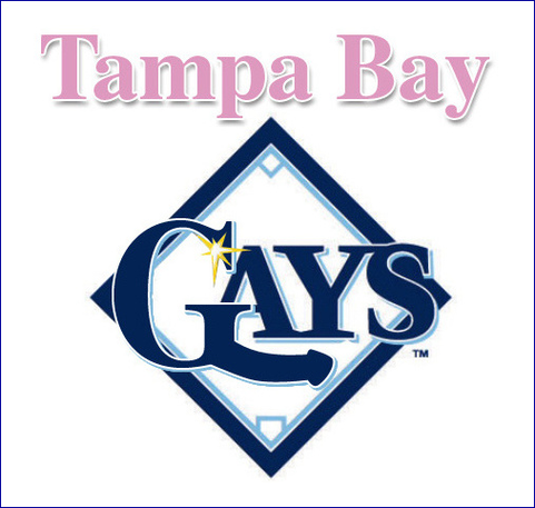 Tampa_bay_rays_new_logo_6