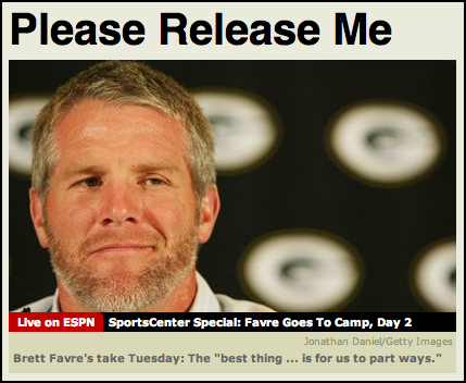 Espn_brett_favre_please_kill_me