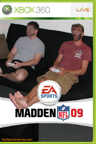 Madden_09_new_cover_for_xbox
