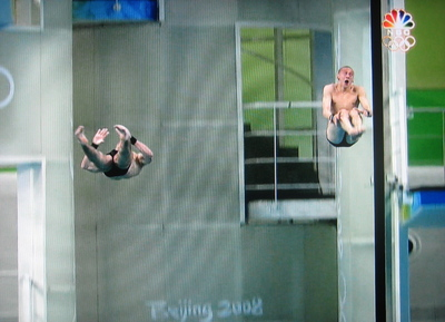 Mens_synchro_diving_oh_shit