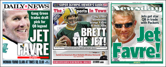 New_york_jets_brett_favre_new_yor_3