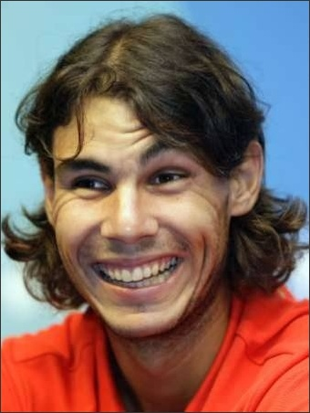 Rafael_nadal_becomes_the_joker_2