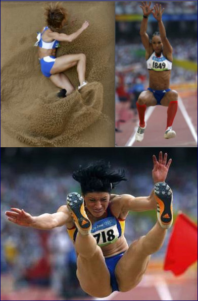 Womens_long_jump_causing_awkward_bo