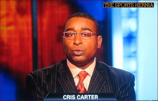 Cris_carter_horrible_glasses1_phi_2