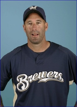 Dale_sveum_brewers_manager