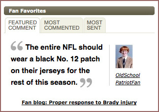 Espn_commenter_tom_brady