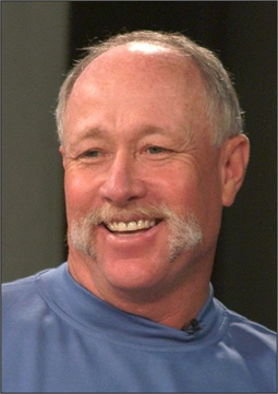 Goose_gossage_mustache_institute_3