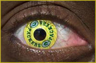 Halloween-Sports-Contacts