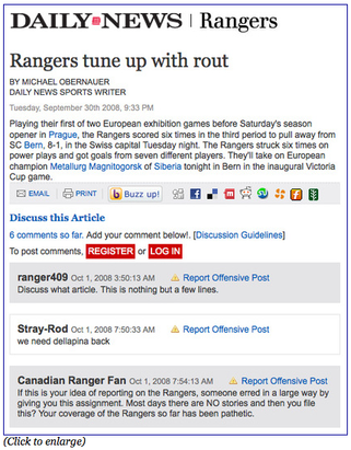 Ny_rangers_new_beat_writer_6