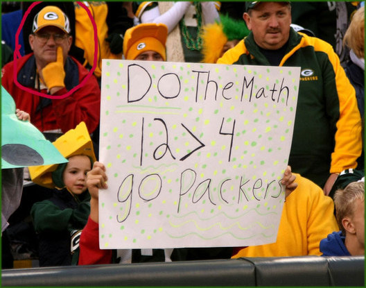 Packerfan_2
