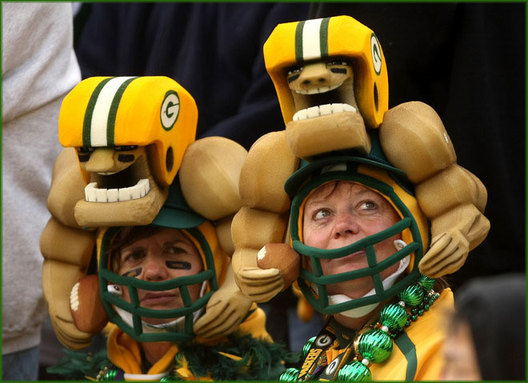 Packerfansareinsane
