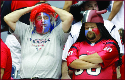 Texans_fans_are_sad
