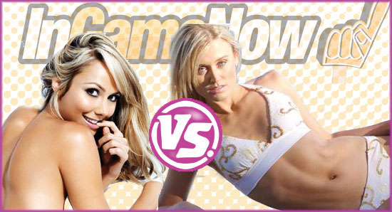 Stacy-keibler-vs-blair-oneal