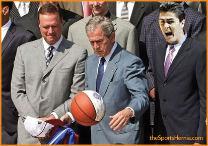 President-Bush-meets-Darko-rage