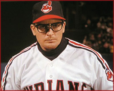 Rick-Vaughn-Wild-Thing