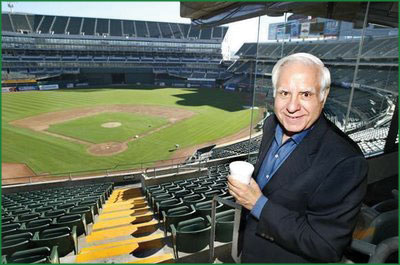 A's-owner-Lew-Wolff