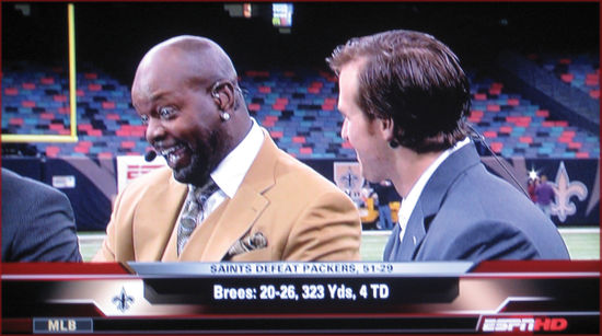 Emmitt-Smith-ESPN