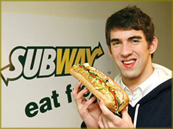 Michael-Phelps-Subway-ad