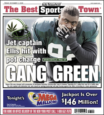 NY-Post-Potleaf-Cover