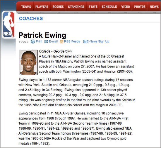 Patrick-Ewing-NBA-profile