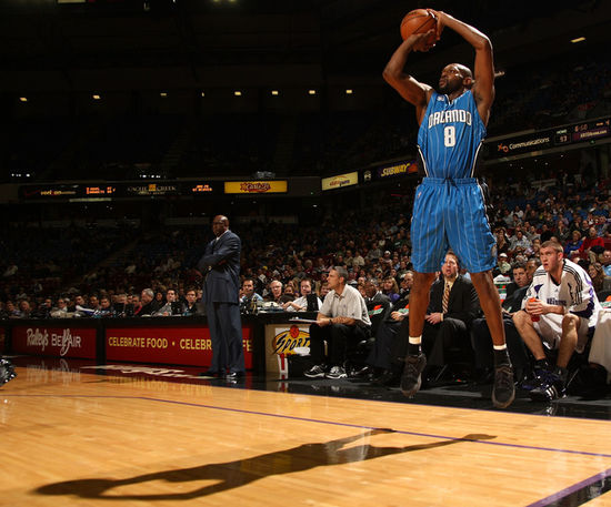 F100d27d8d93da314a0d3f2aa47b98ea-getty-82980022jj010_orlando_magic