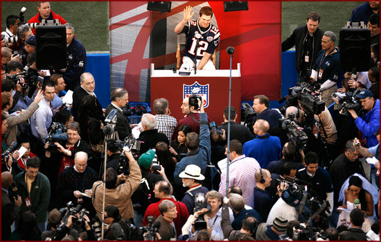 Super-Bowl-Media-Day