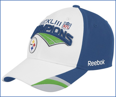 Seahawks-Champs-hat