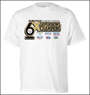 Steelers-white-champs-shirt