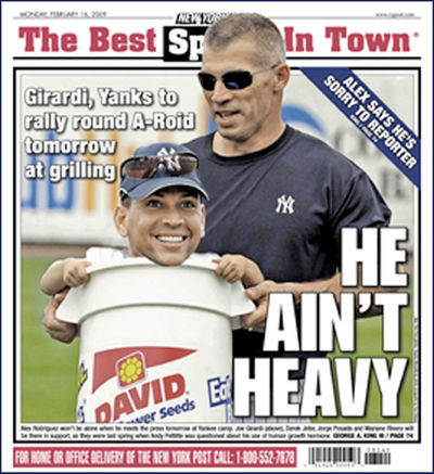 A-Rod-NY-Post-photoshop