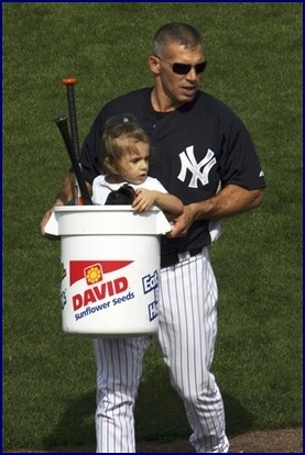 Girardi bucket with daughter_phixr