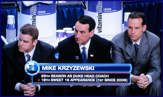 CoachK-Wojo-Chris-Collins
