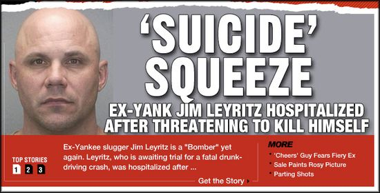 NY-Post-Jim-Leyritz