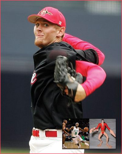 Stephen-Strasburg-Nationals