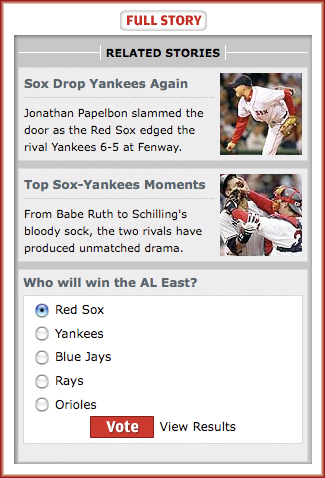 Sports-Illustrated-Poll