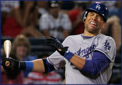 James-Loney-Suspended
