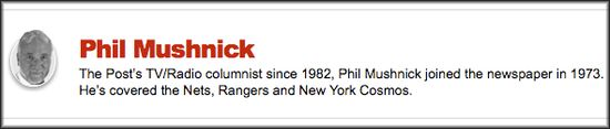 Phil-Mushnick-NY-Post